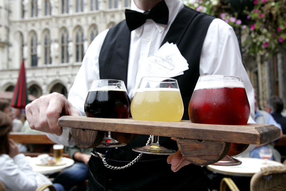 In-and-Out-Alternative-Discoveries-BrusselsBeer-5