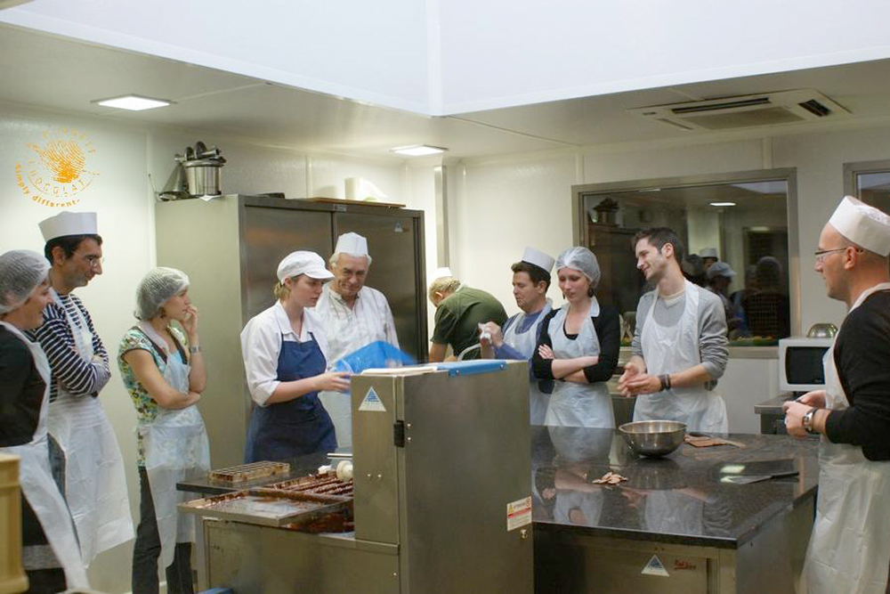 In-and-Out-Alternative-Discoveries-ChocolateWorkshop